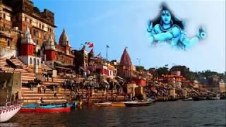 Kona Kataib Bhola Garibak din maithili song by Jiwachh Ishwar