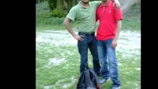 bangla natok 2011