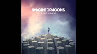 Imagine Dragons America