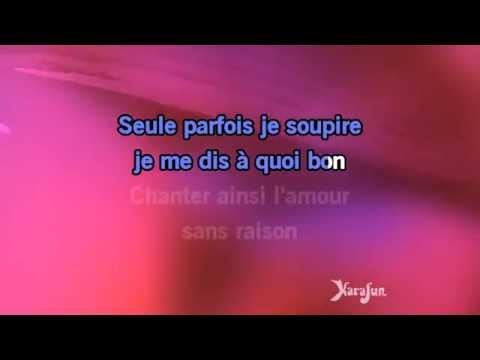 Xxx Mp4 Karaoké Poupée De Cire Poupée De Son France Gall 3gp Sex