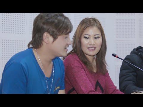 Xxx Mp4 Sapanima Sabin Limbu Ft Mamta Rai New Nepali Adhunik Song 2017 3gp Sex