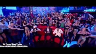 Yamla Pagla Deewana 2  (2013) Full Title Song HD 1080p Most Viewed Bollywood Video