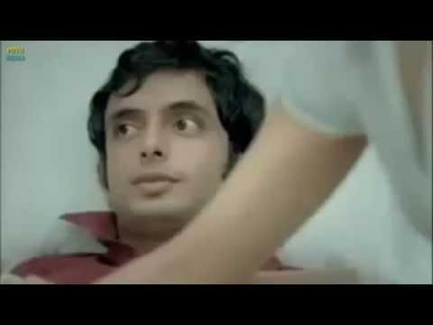 Xxx Mp4 Iklan Lucu India Diraba Nurse Yang Seksi Sexy Funny Virgin India TV Ad Commercial 3gp Sex