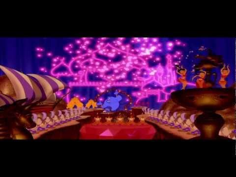 Xxx Mp4 Aladdin Friend Like Me Russian HQ Russian English Subtitles 3gp Sex