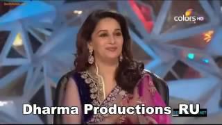 Alia bhatt bahara dance