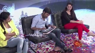 Dhanush Playing Piano | Po Nee Po | Fan Gift |