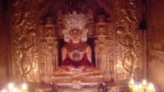 Jain Stavan Naam hai tera Taranhara