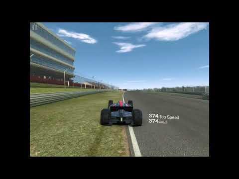Xxx Mp4 Brands Hatch McLaren MP4 X 400 Km H 0STG 3gp Sex