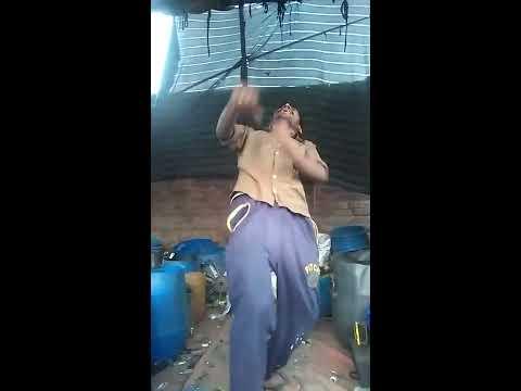 Xxx Mp4 Yeh Ladka Sex Karte Hue Pakda Gaya Dekhe Live Video 3gp Sex