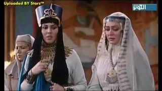 اجمل 6 دقايق فى مسلسل يوسف الصديق