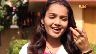 Lattest Haryanvi Love Song 2015 / Figer Ghana Kasuta / फिगर घना  कसुता / New Haryanvi Song