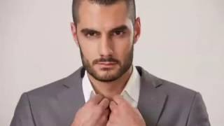يعقوب شاهين - يامن هواه