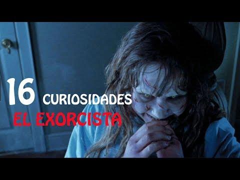Xxx Mp4 16 Curiosidades Sobre El Exorcista The Exorcist 1973 3gp Sex