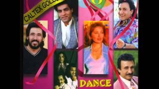 Omid - Yasamin (Dance Party 6) | امید - یاسمن