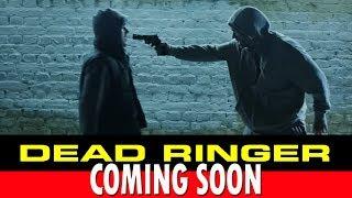 DEAD RINGER Official UK Trailer (2018) Jessica Jane Stafford