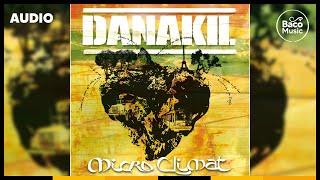 Danakil - Mon ile
