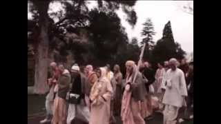 The Acharya part 5 of 5 - Srila Prabhupada documentary