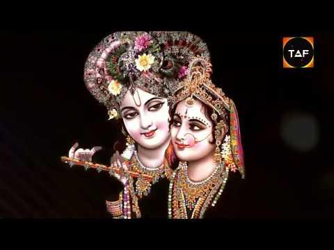 Xxx Mp4 Sanwali Soorat Pe Mohan Dil Deewana Ho Gaya Krishna Whatsapp Status Best Krishna Status 3gp Sex