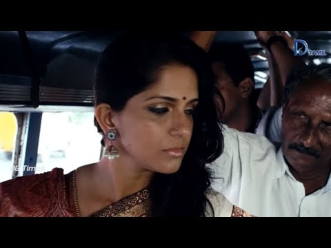 Xxx Mp4 பெரியவரின் சில்மிஷம் ANTHA SILA NIMIDANGAL TAMIL Movie HD 3gp Sex