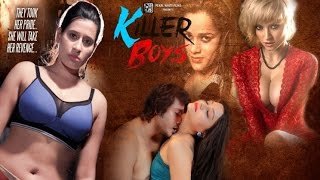 Bollywood Full Movies 2016 # Killer Boys # New Hindi Movies  songs 2016