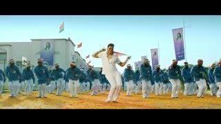 You Are My MLA Song Promo | Sarrainodu | Allu Arjun | Rakul Preet