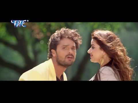जवानी कम्प्लेन करता - Jawani Complain _ Full Songs - Khiladi - Khesari Lal - Bhojpuri Hit Songs 2016