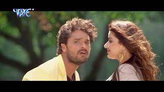 जवानी कम्प्लेन करता - Jawani Complain _ Full Songs - Khiladi - Khesari Lal - Bhojpuri Hot Songs 2016