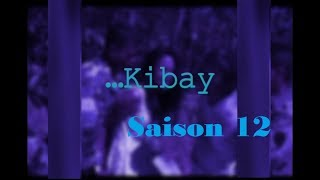 Kibay Saison 12 - Film Gasy Complet (tantara mitohy)