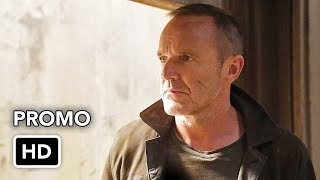 Marvel's Agents of SHIELD 5x07 Promo
