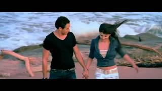 Luck Khudaya Ve1080pBluRay 1080p full hd video www youtube com