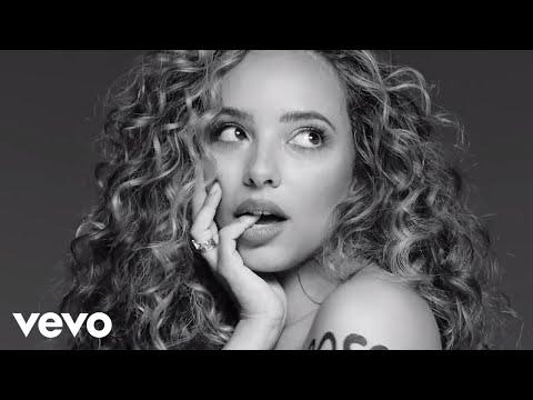 Little Mix Strip Official Video ft. Sharaya J