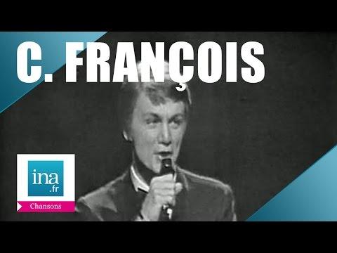Xxx Mp4 Claude François Belles Belles Belles Live Officiel Archive INA 3gp Sex