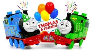 Thomas and Friends Sodor