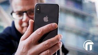 iPhone X vaut-il son prix ? | test complet