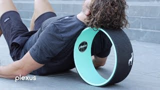 5 NEW Inventions 2018   That Will Blow Your Mind