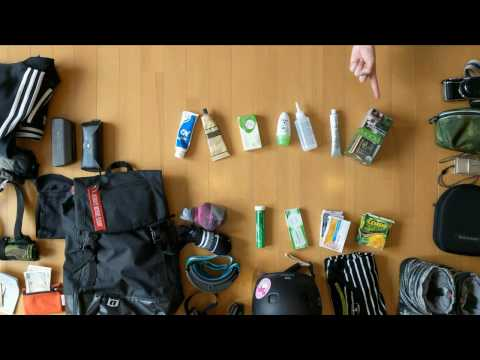 Travel Tips Travel Packing Essentials For your First Winter Ski Season In Japan