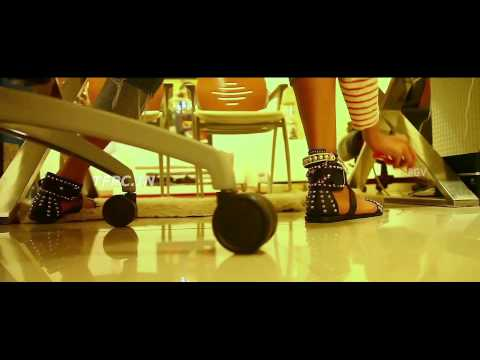 Xxx Mp4 A Day Of In The Life Of Lakshmi Manchu 39 S Feet Ram Gopal Varma Short Film 3gp Sex