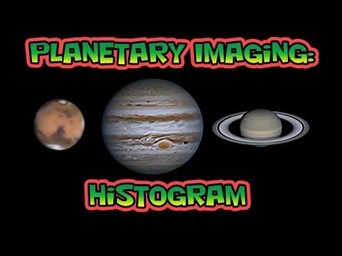 Xxx Mp4 Planetary Imaging Histogram 3gp Sex