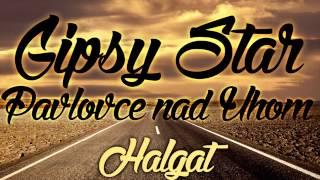 Gipsy Star - HALGAT