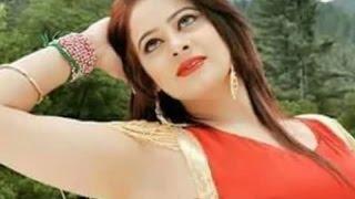 Sadiq Afridi New Song 2016 Starge De Khumare De