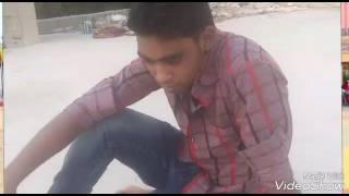 F A Sumon new song 2017
