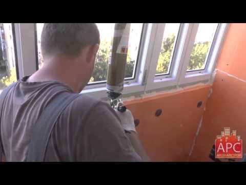 Download 06 утепление лоджии обучающий фильм tube.nuwannet.c.