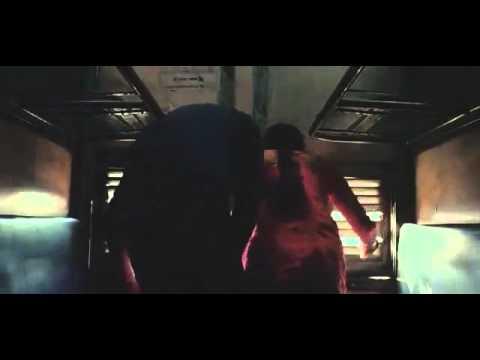 Parineeti chopra fuck and kiss