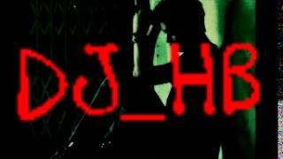 DJ HB MIX DISAAT TERSAKITU SAYAP SAYAP PATAH