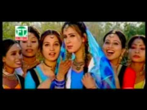 Xxx Mp4 Malki Keema Diljeet 3gp Sex
