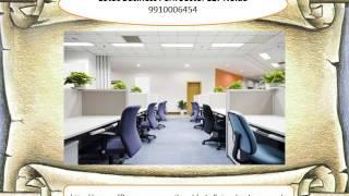 Lotus Business Park Sector 127 Noida 9910006454 expressway