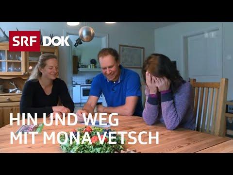 Xxx Mp4 Schweizer Liebesgeschichten Aus Aller Welt Binationale Paare Hin Und Weg Mit Mona Vetsch 1 5 3gp Sex