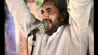 Sultani Sound(Abid Kyal)THE BEST PERFOMERS 2012.flv
