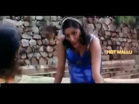 Xxx Mp4 NAVYA NAIR RARE HOT BOOBS OUT OF BIKINI SHOW 3gp Sex