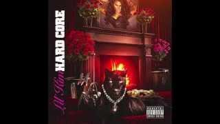 Lil' Kim - Trendsetter  [Prod. by Smokey Ellison & Buzo] (Hardcore 2K14 Mixtape)
